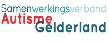 samenwekingsverband autisme gelderland
