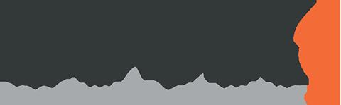 logo styx in beweging